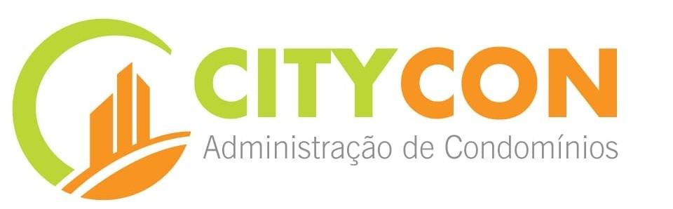 Citycon - Administradora de Condomínios em Curitiba